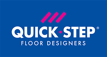 Quick-Step.store